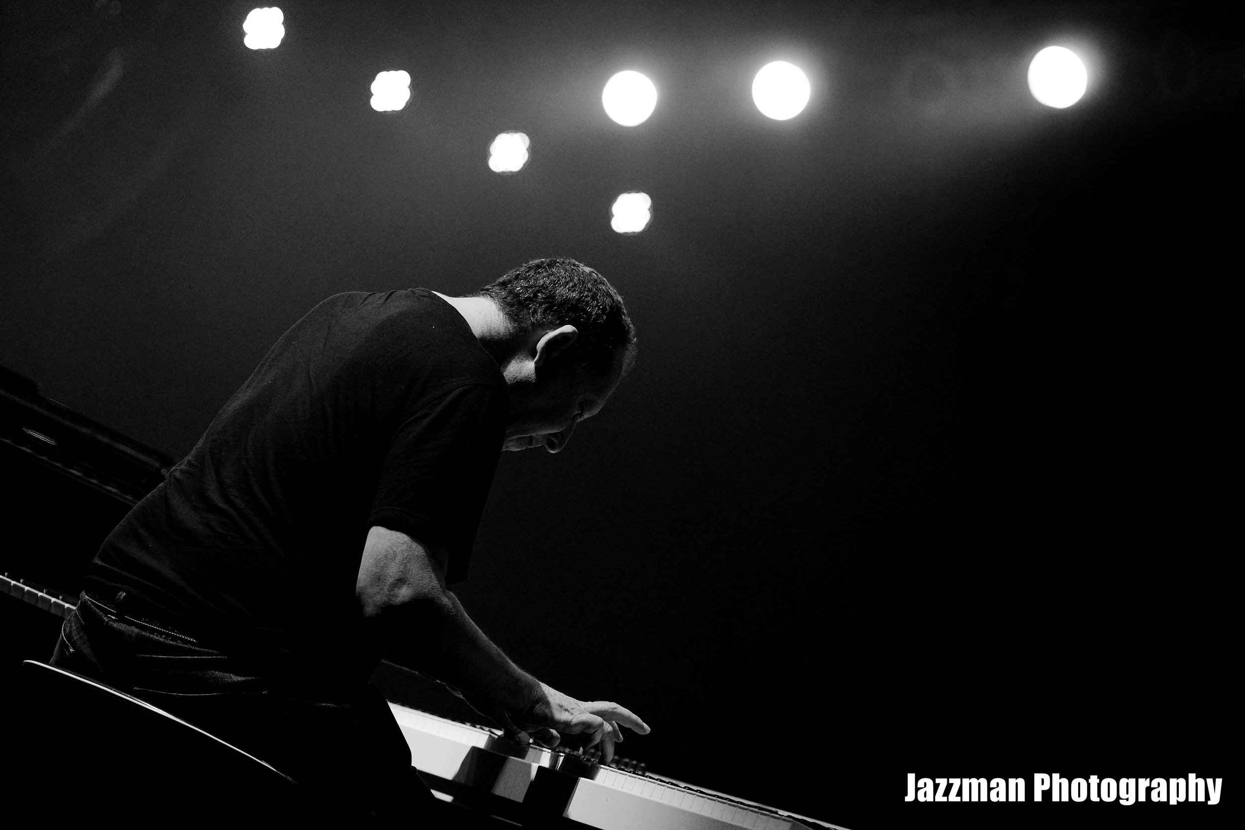 Jeff Lorber by Jazzman Photography 2.JPG