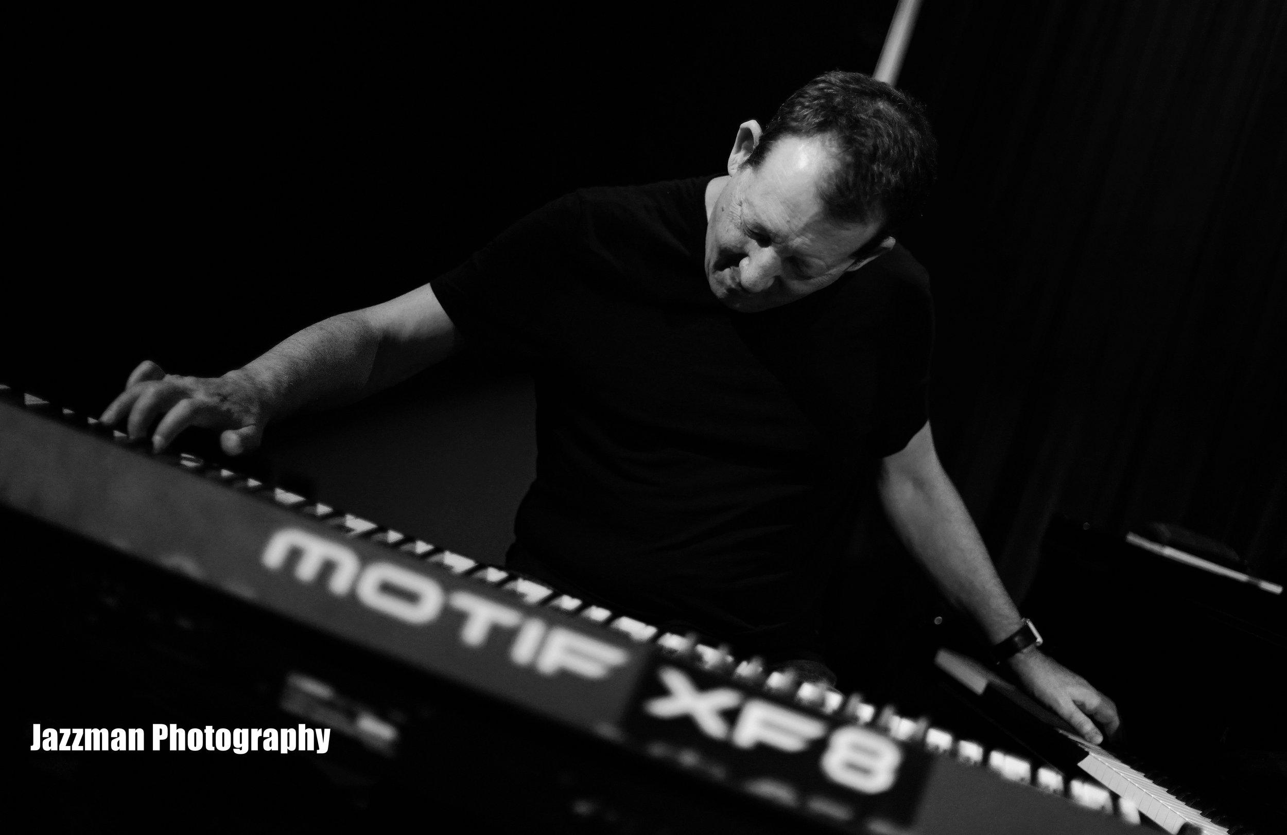 Jeff Lorber by Jazzman Photography.JPG