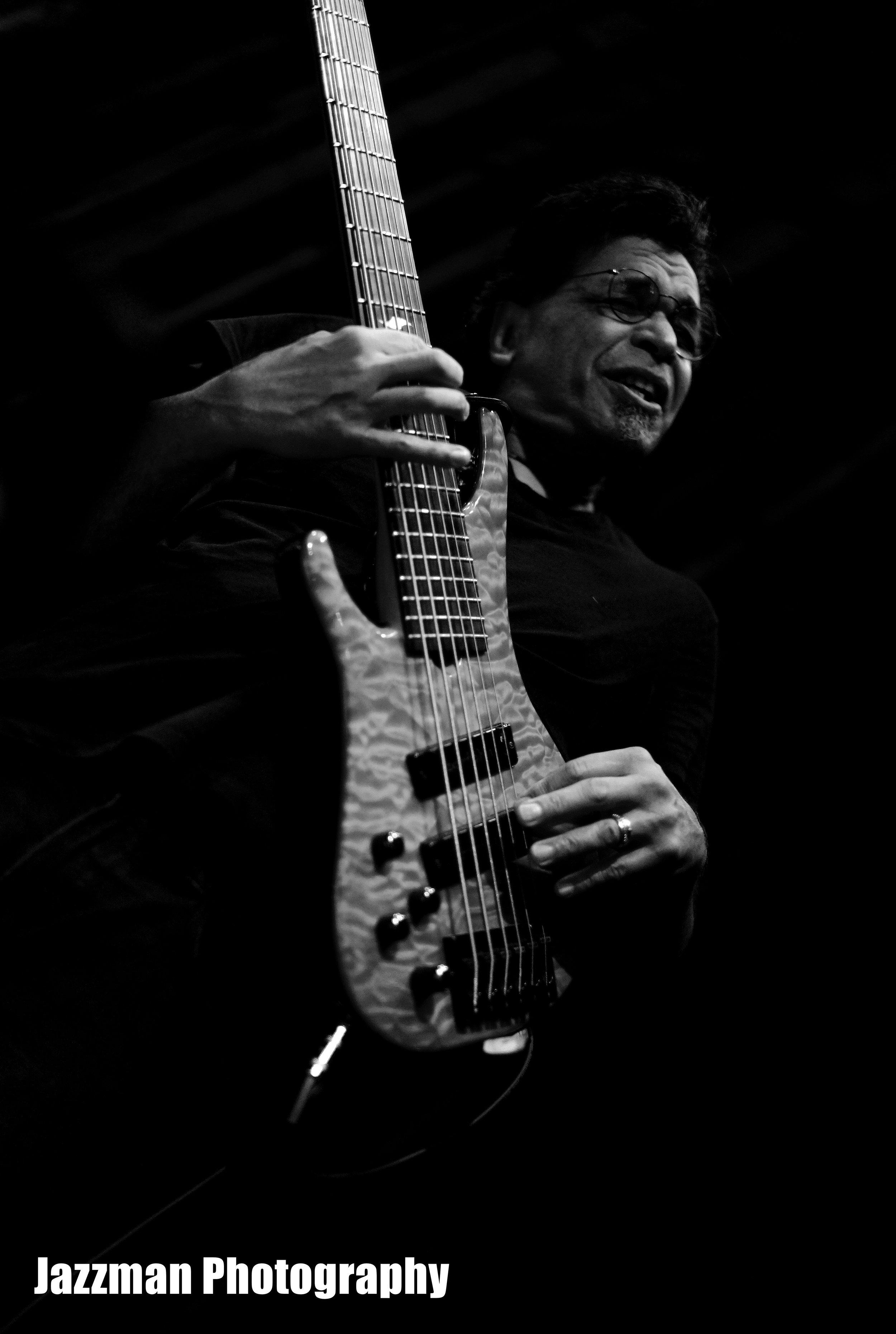 Jimmy Haslip by Jazzman Photography.JPG