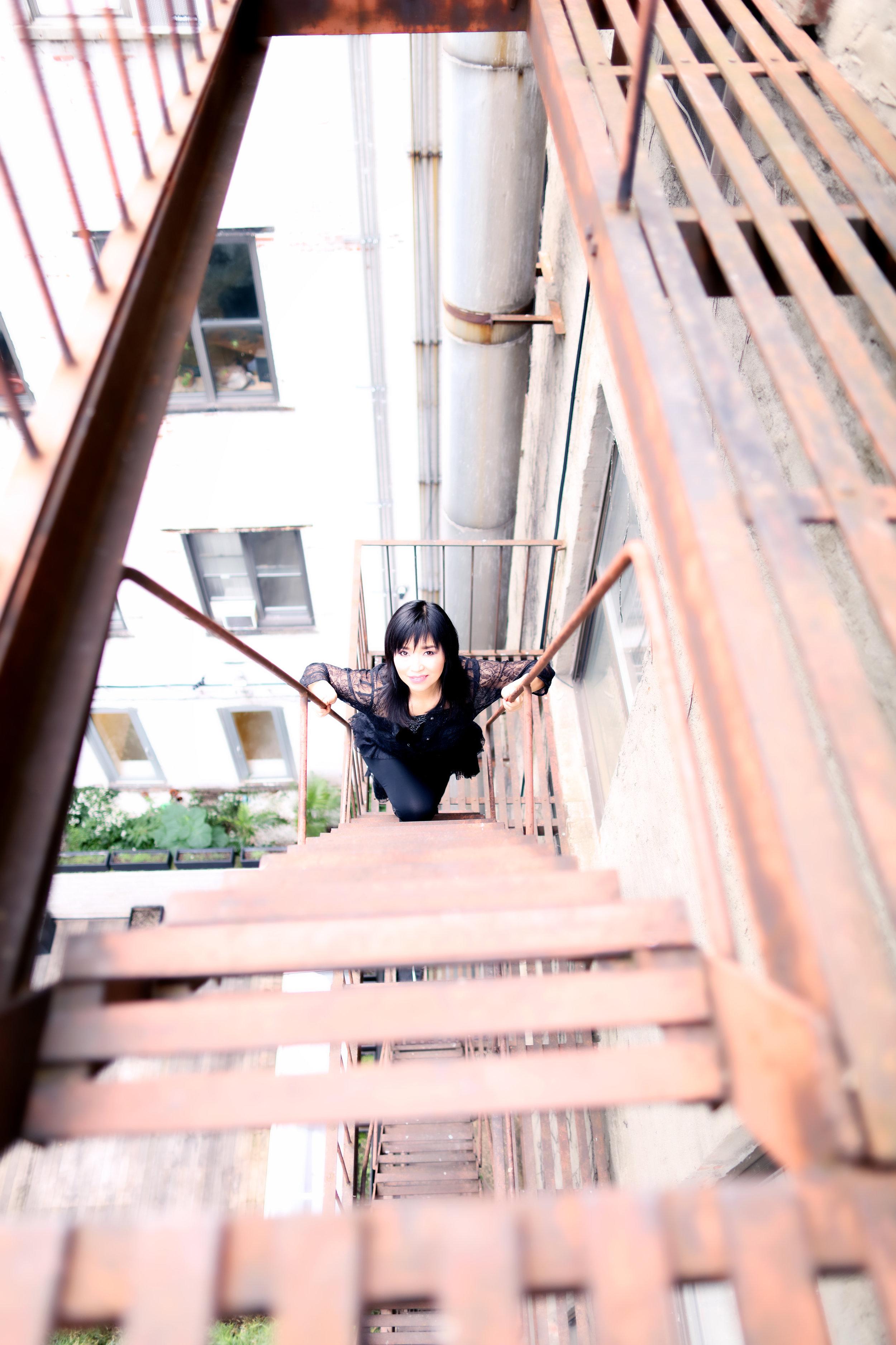 KeiKoMFall1868F.jpg