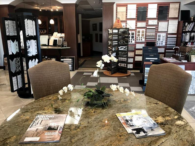 Showroom Table.JPG