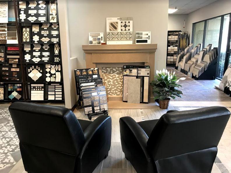 Showroom Chairs.JPG