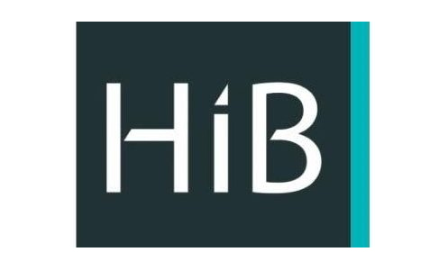 hib.jpg