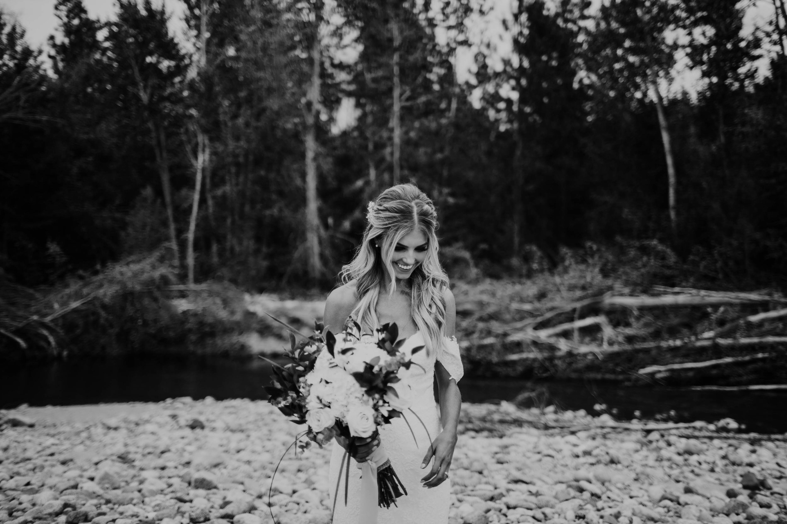 summerlandweddingphotography-52.jpg