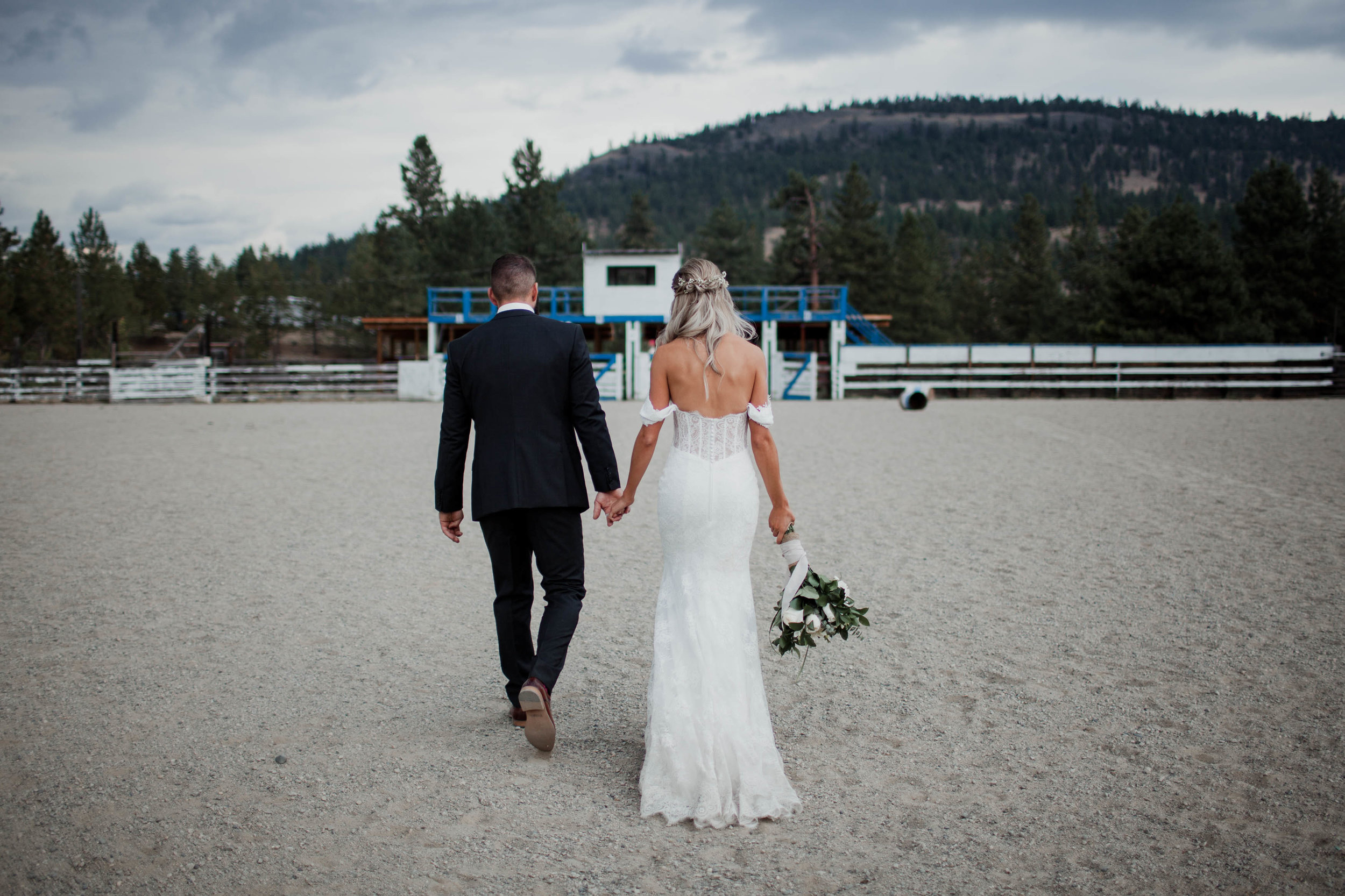 summerlandweddingphotography-74.jpg