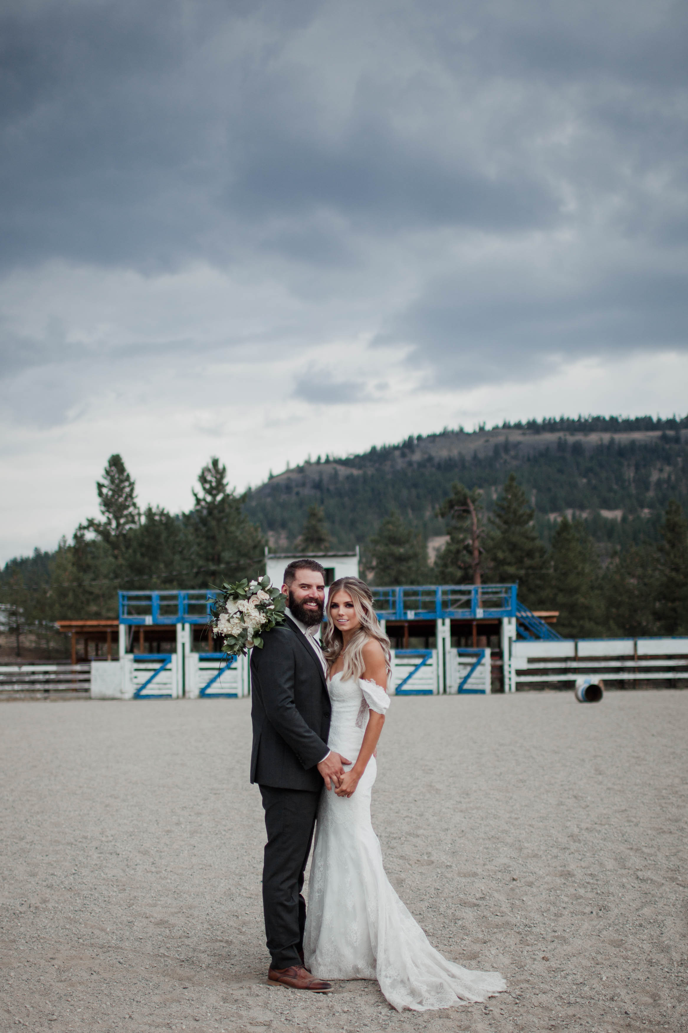 summerlandweddingphotography-75.jpg