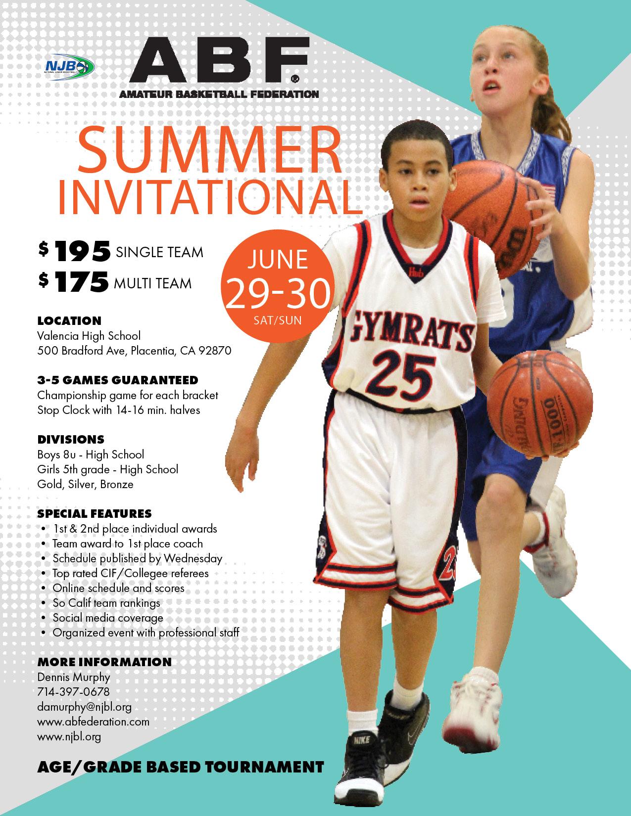2019-SummerInvitationalV3.jpg
