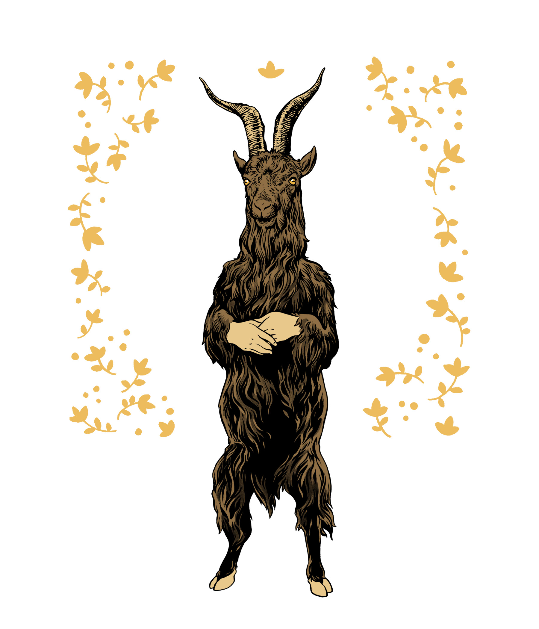 Goatman_No-text.jpg