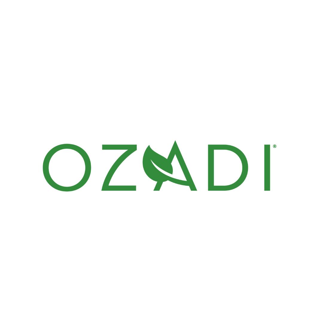 Ozadi
