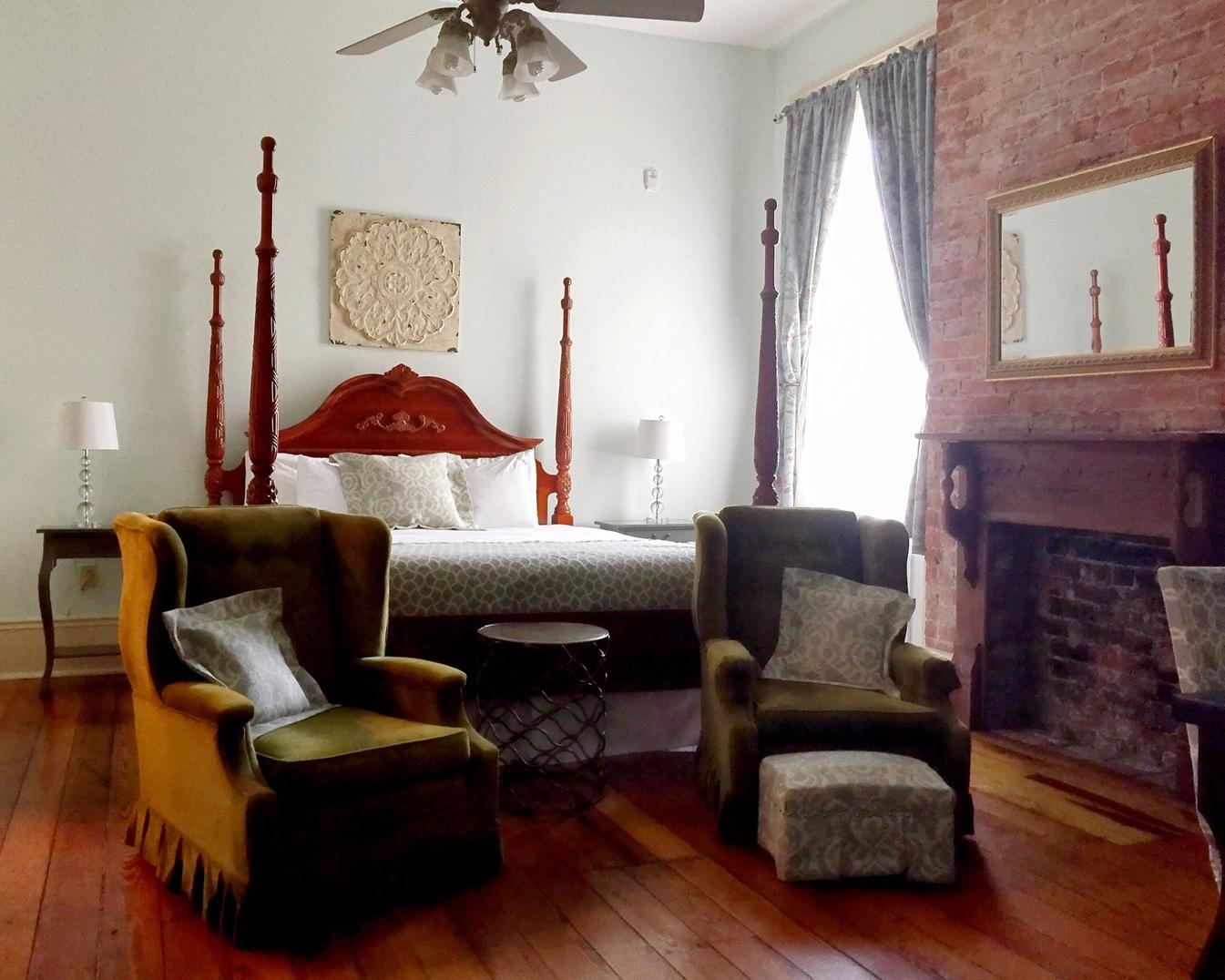 Mansion+2.jpg