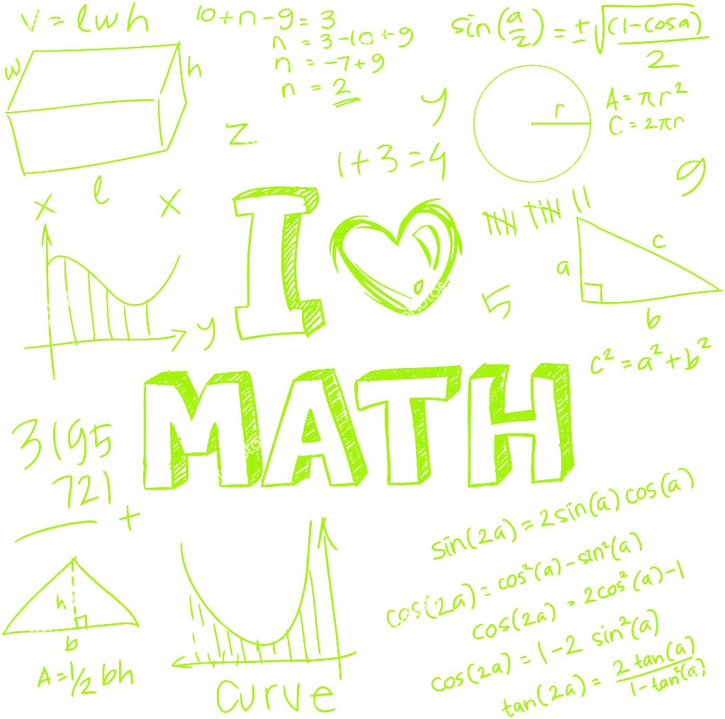 I love math copy.jpg