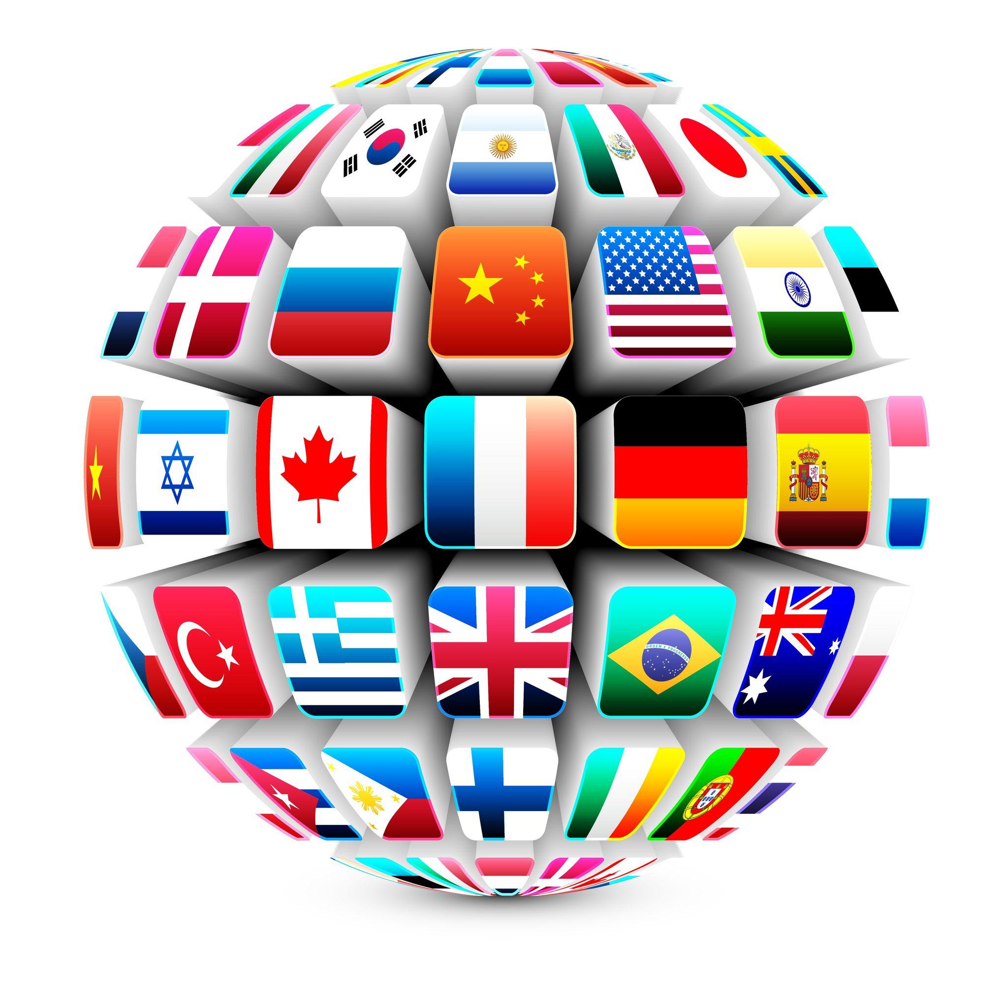 world languages globe.jpg
