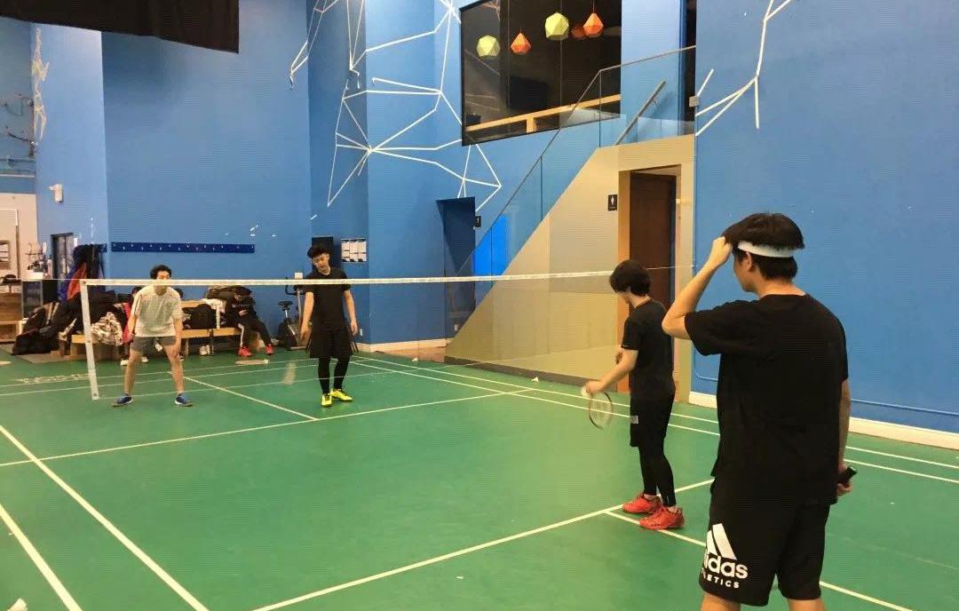 badminton contest 2.jpg