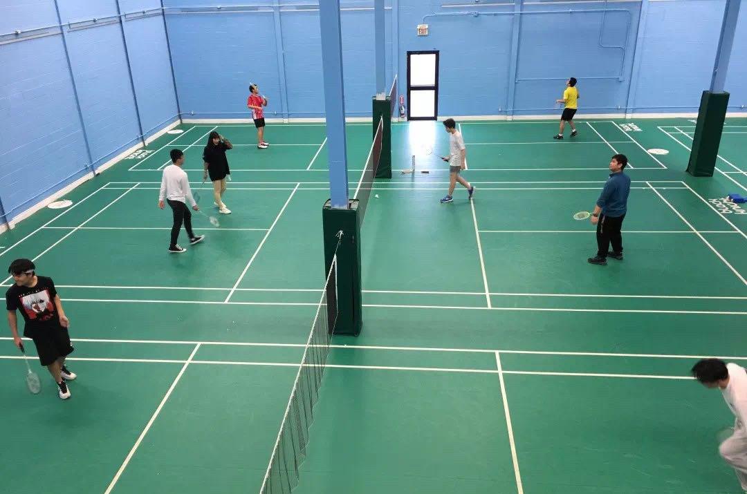 badminton contest 1.jpg