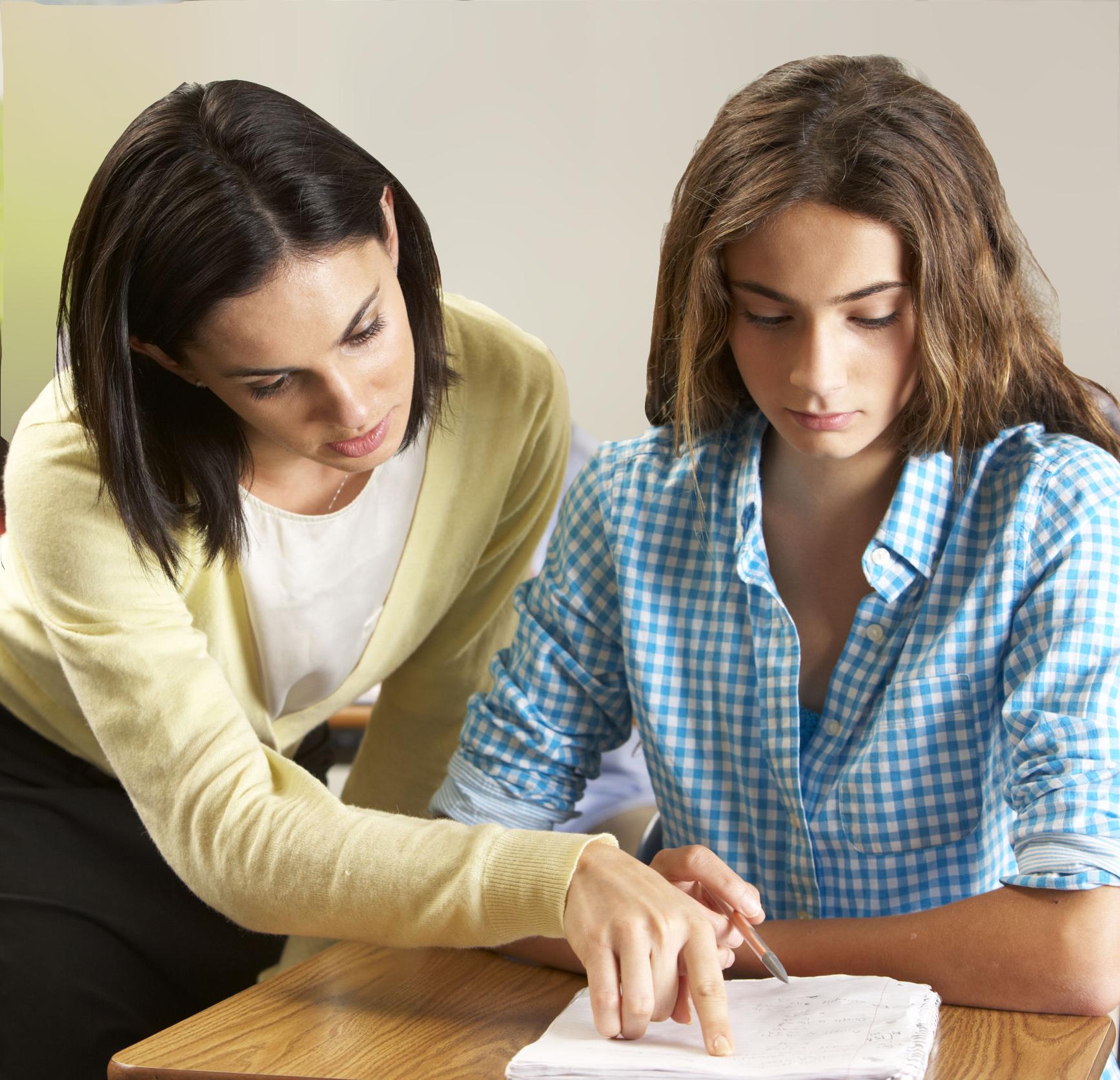 tutoring rev.jpg