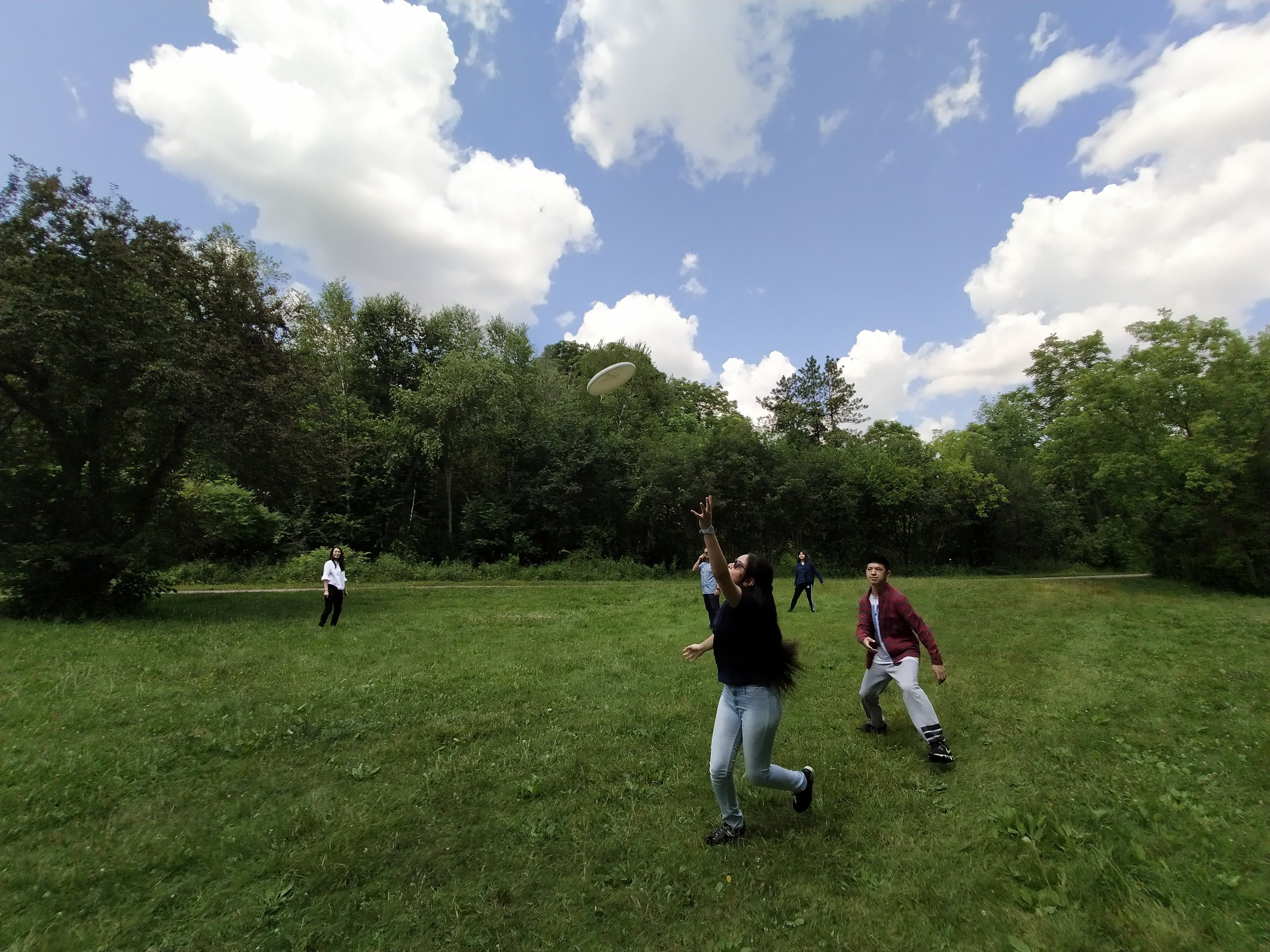 playing frisby.jpg