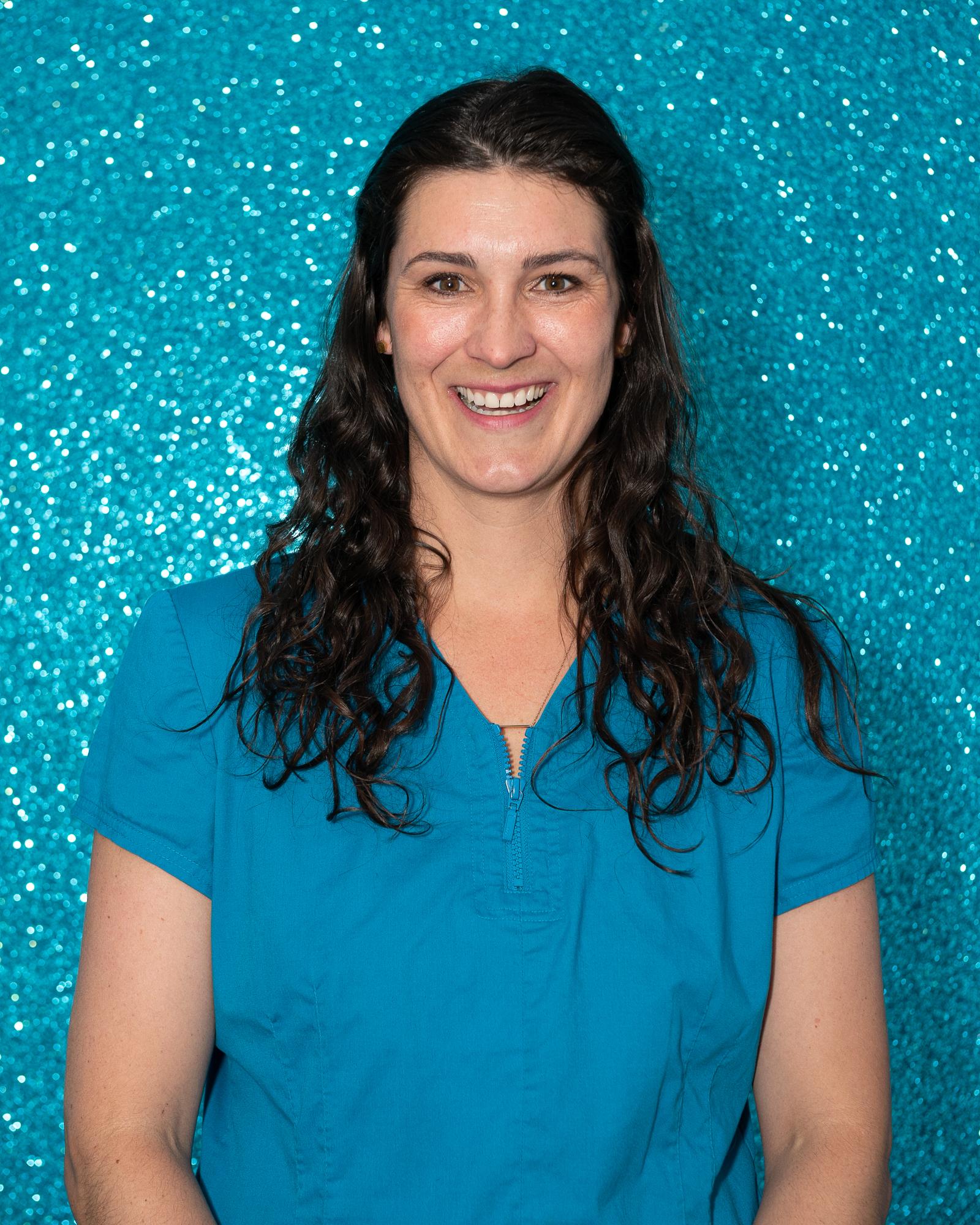 RRHS Megan Rye Bio.jpg