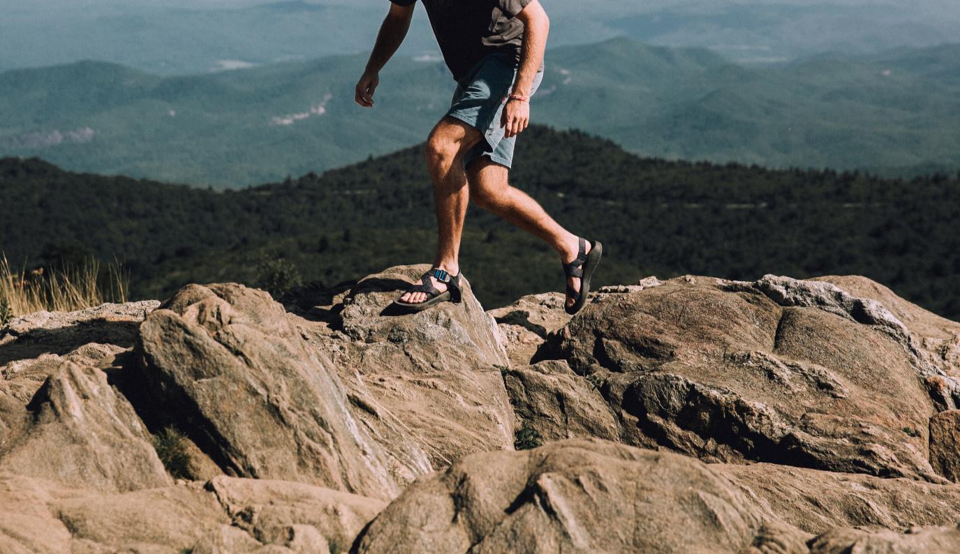 get rid of altitude sickness