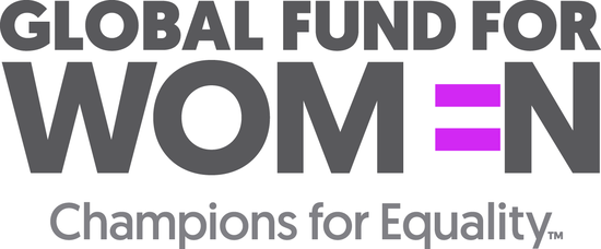 size_550x415_Global_Fund_for_Women_Primary_Logo_RGB_CS5.png