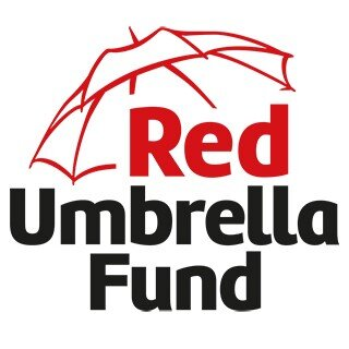 Red Umbrella Fund_logo.jpg