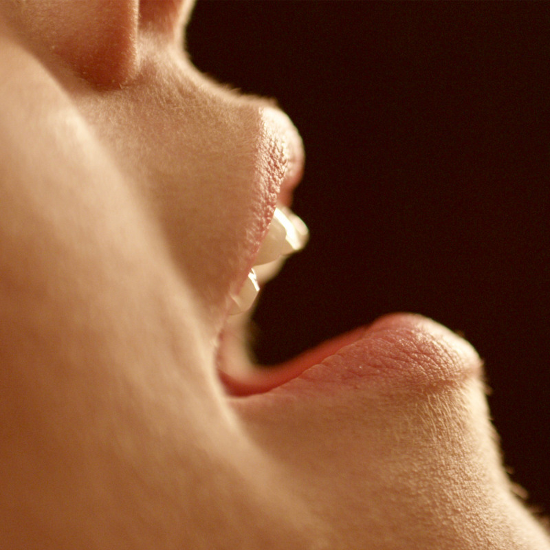 TheCannon_Pic01_Woman Mouth Ecstasy_FF.jpg