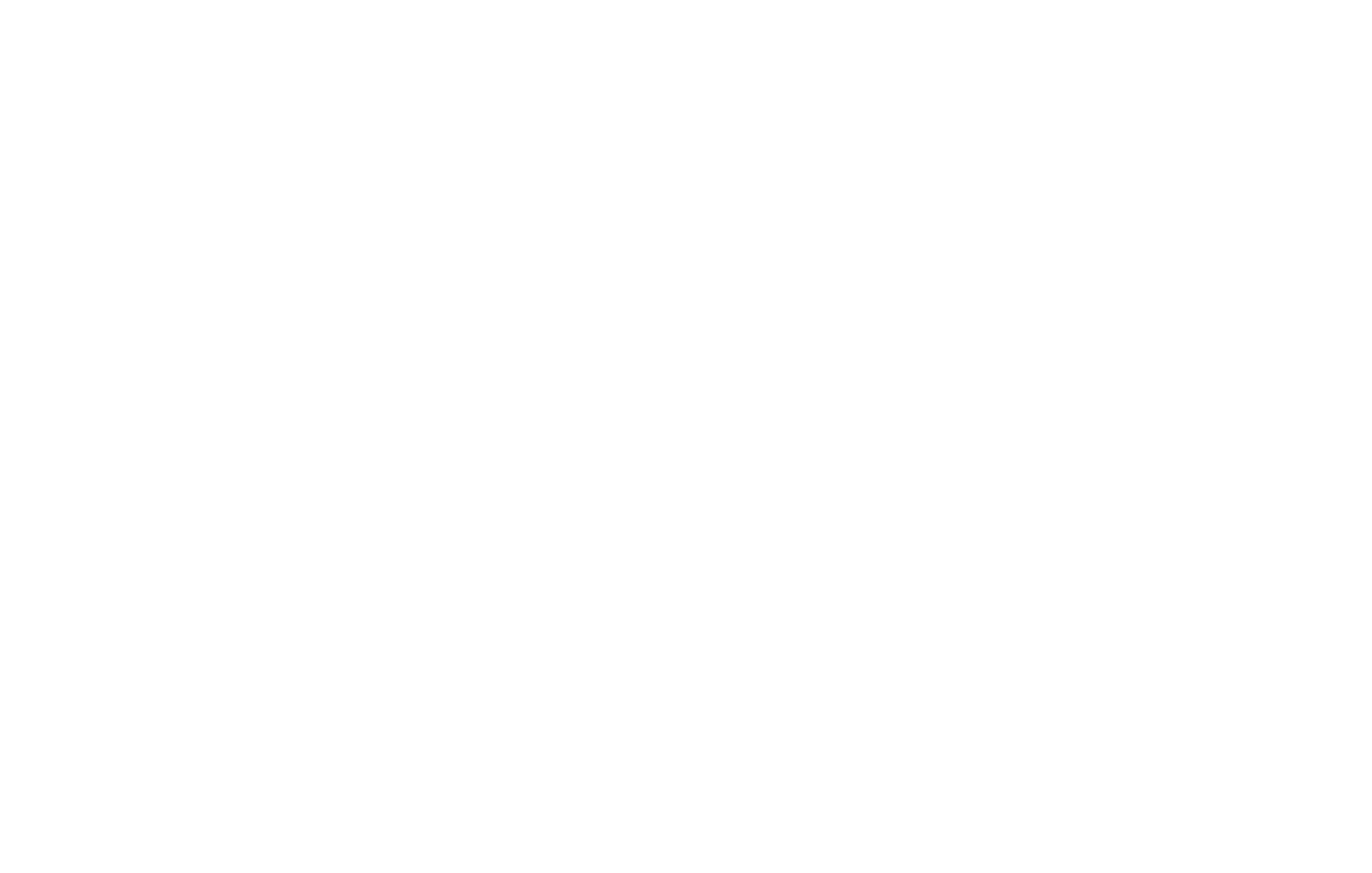 TheEncounterLogowhite.png