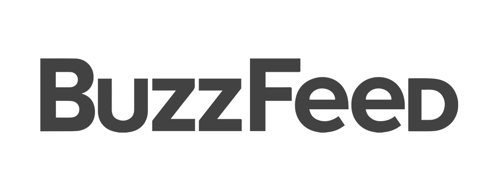 buzzfeed-logo-black-and-white.png