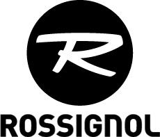 rossignol-logo-230.jpg