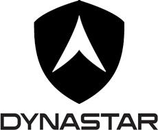 2018-Ski-Test-Dynastar-Logo-230.jpg