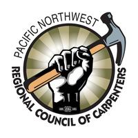 PRC Endorsement Logo.png