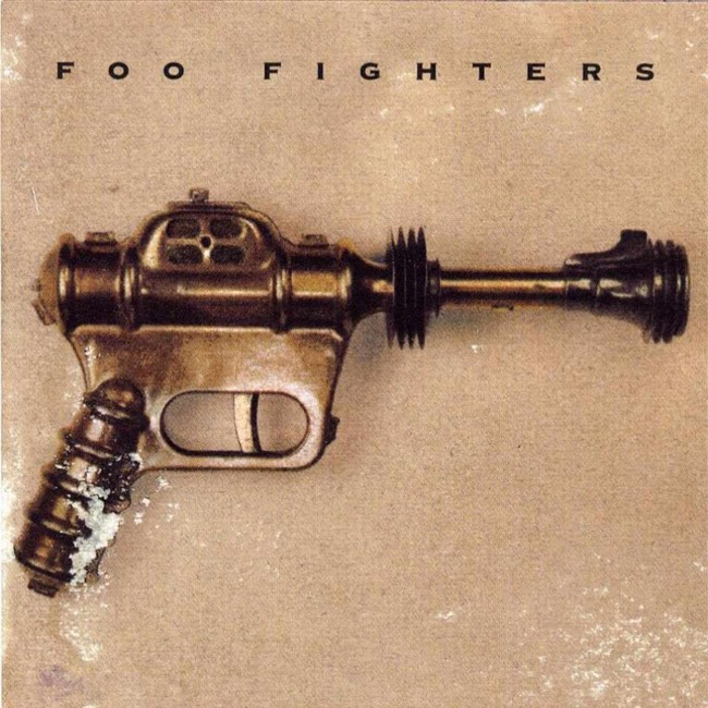 Foo-Fighters-by-Foo-Fighters-2.jpg