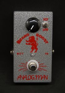 Beano-Boost-by-Analog-Man-anatomy-of-guitar-tone-209x300.jpg