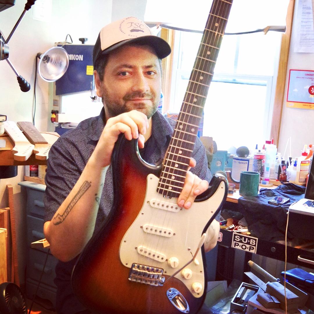 FSC-Guitars-Farhad-Soheili-300x300.jpg
