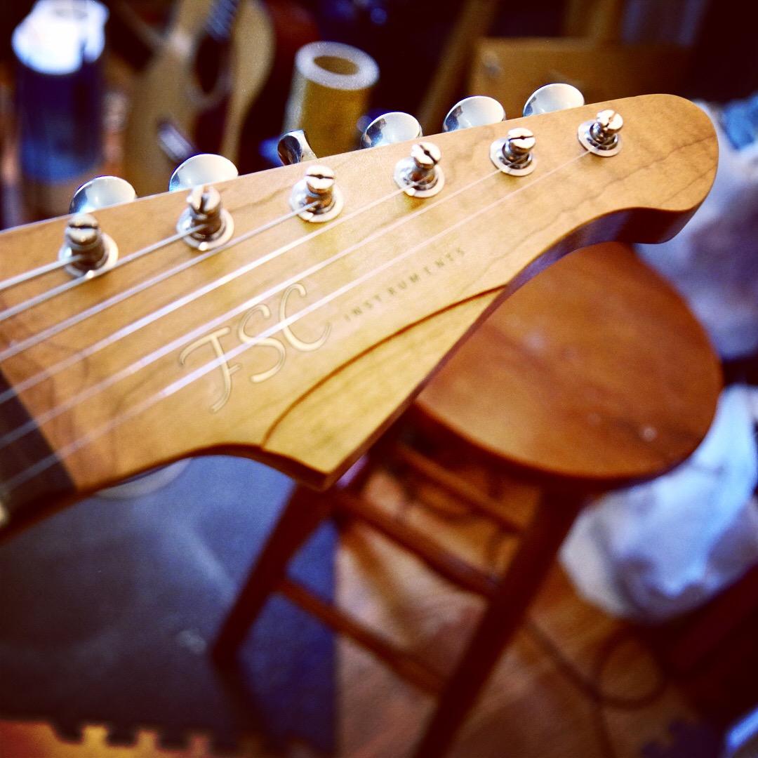 FSC Guitars from Brooklyn Headstock.jpg