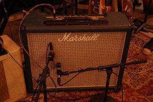 brownbox-marshall-session-300x200.jpg