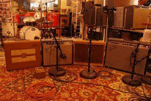 brownbox-at-grand-street-recording-300x200.jpg