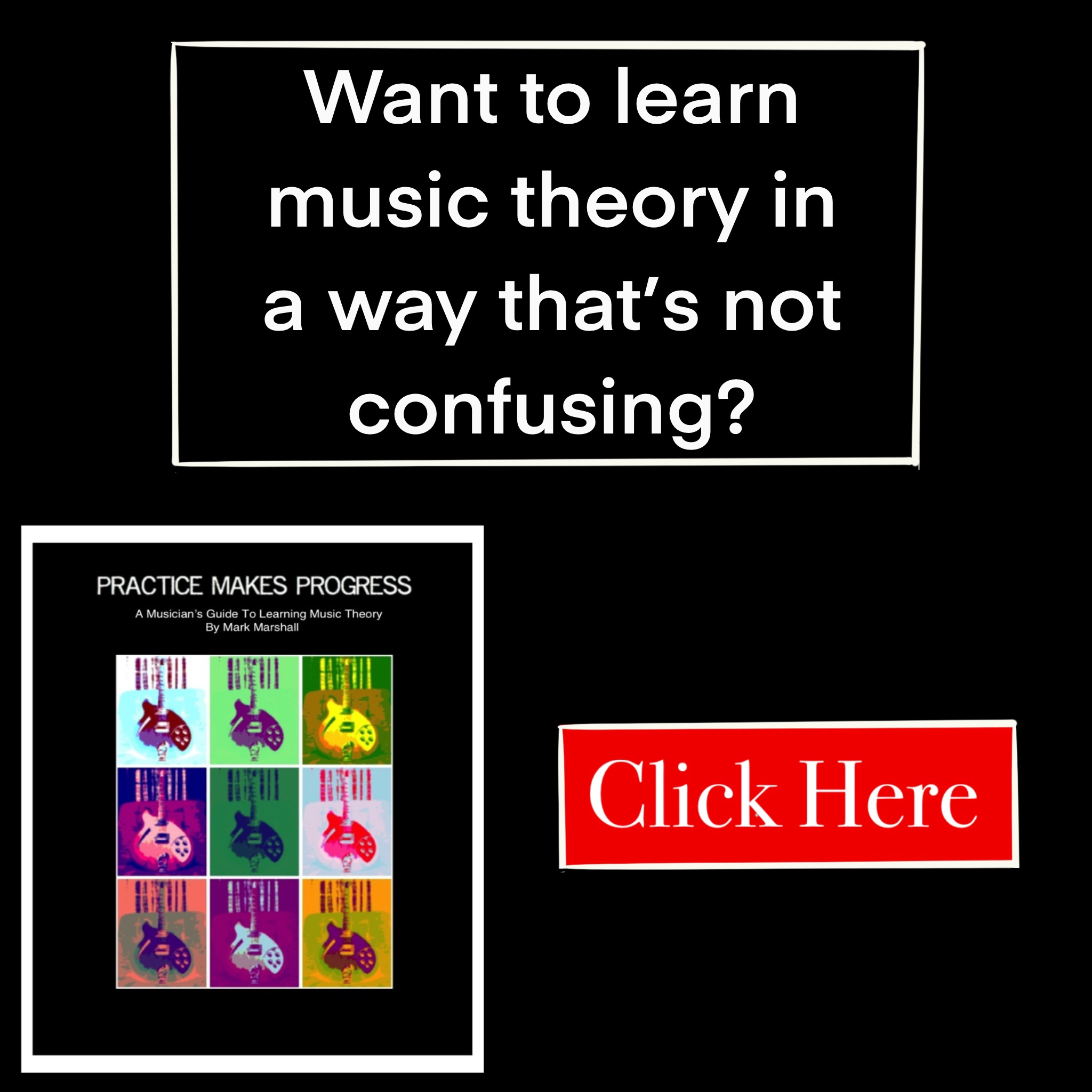 Practice makes progress music theory book by mark marshall.jpeg
