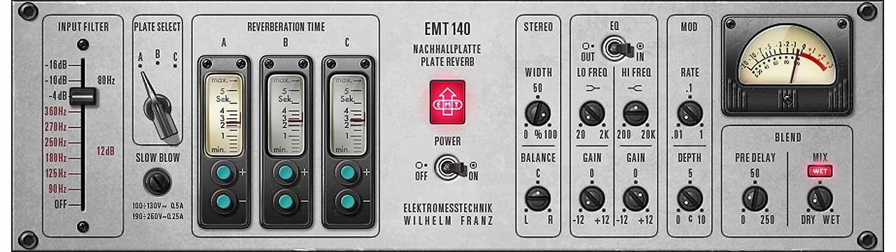 UAD EMT 140 Plate reverb.jpeg