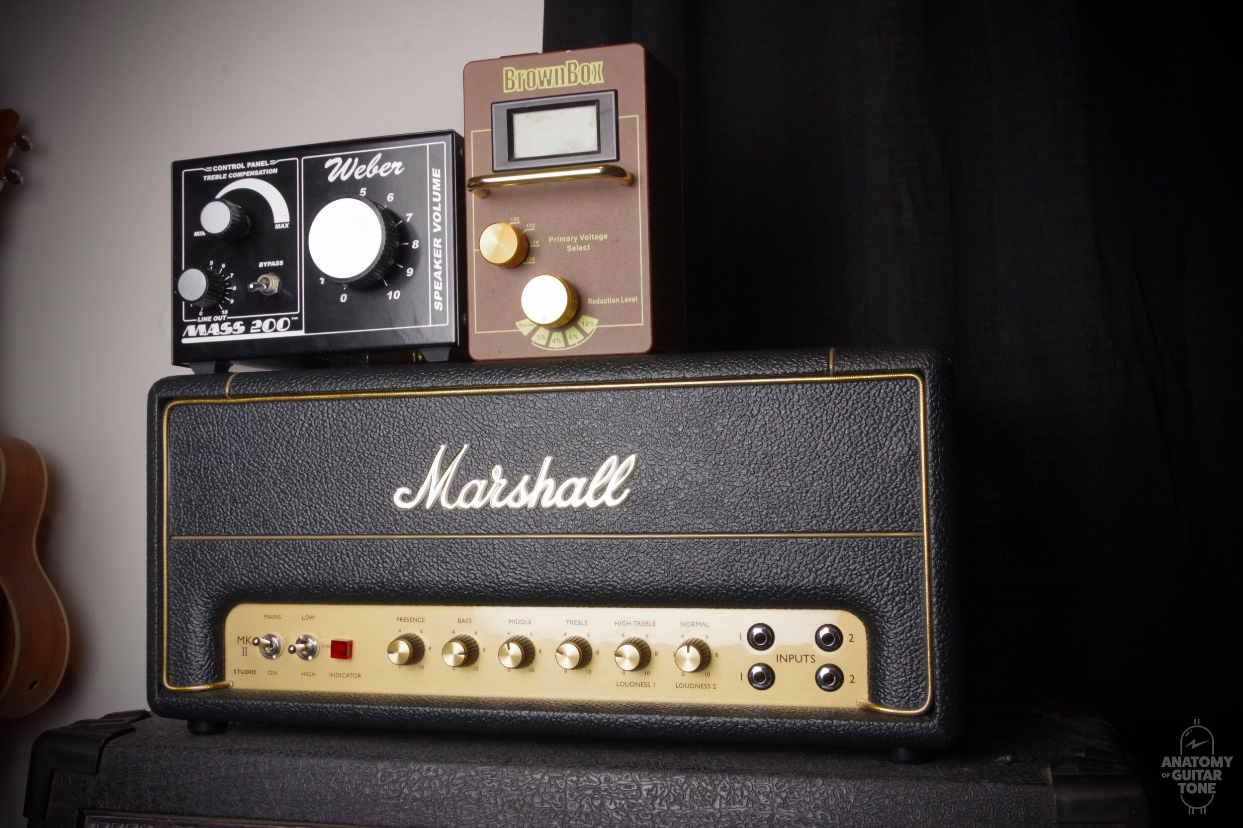 Marshall SV20H with Brown Box and Mass 200.jpeg