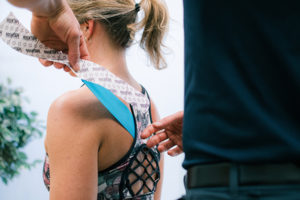 Cupping, Graston, Rocktape, etc - There are so many ways that we can help get you better! these are just a few but everyone is different. Your treatment should be too!Our Chiropractor will choose the tools and therapies that are best suited for your unique circumstance.