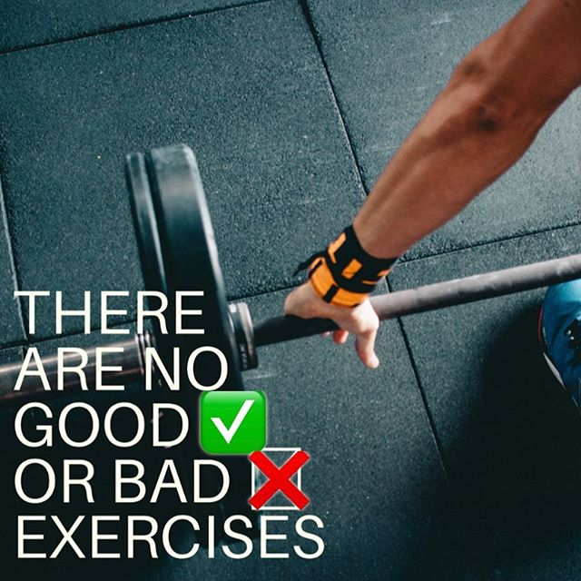 """⠀ 🙋♂️Only context! ⠀ ⠀ ⠀ Not all exercise is created equal and not everyone has the prerequisites necessary to perform them properly. ⠀ ⠀ But this doesn't make them """"bad exercises""""⠀ ⠀ ⠀ If an exercise or movements is causing pain 🙅♂️ pump the breaks and find a professional who can help.⠀ ⠀ ⠀ Don't waste time spinning your wheels and mindlessly performing mobility work that might be doing you more harm than good.⠀ ⠀ ⠀ ⠀ We offer customized mobility and rehab programming that easily integrates into your daily routine or training program. ⠀  Don't just rest, #recoup⠀ ⠀ ⠀ #sportsperformance #strengthandconditioning #rehab #mobility #fitnessyyj #modernchiropractic ⠀"""