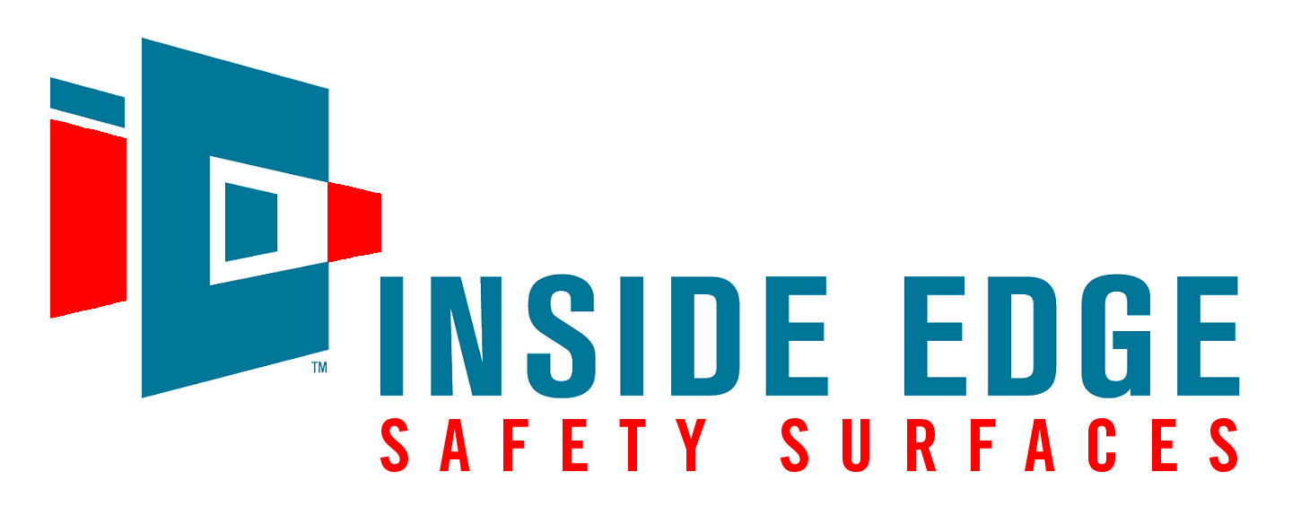 Logo-With-White-Safety-Surfaces-ff0000-2.png