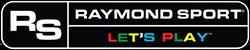 Raymond Sport logo.png