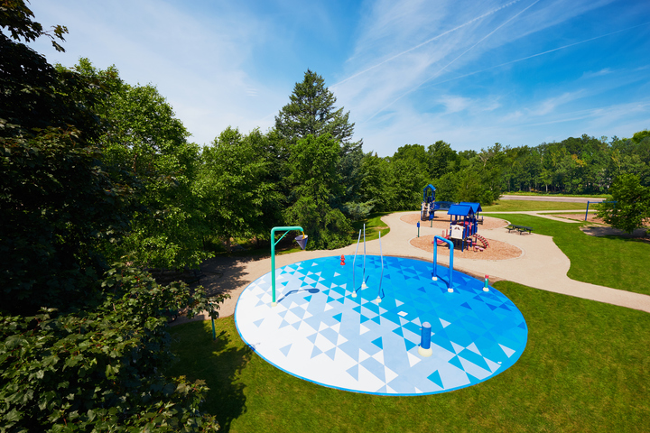 Bloomington_Splash_Pad_Retouched_RGR11468+(2).jpg
