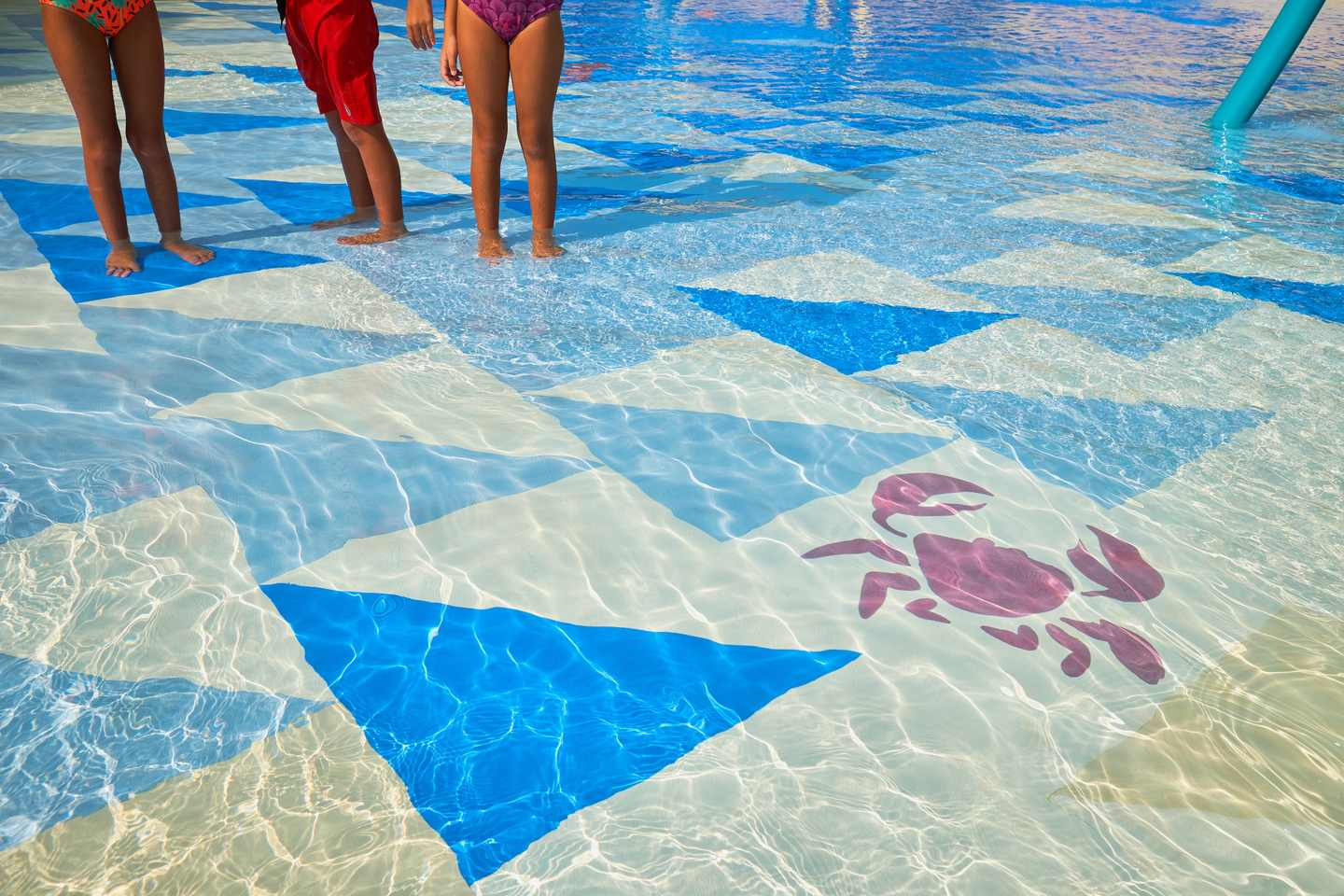Atlantis_The_Palm_Splash_Pad_RGR28029.jpg