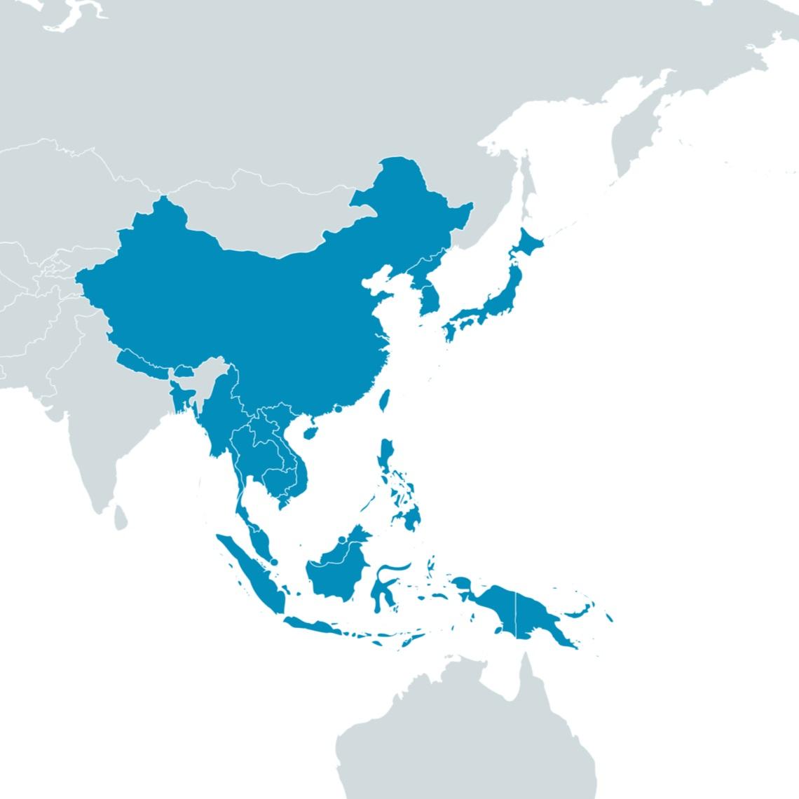 Asia+Map.jpg