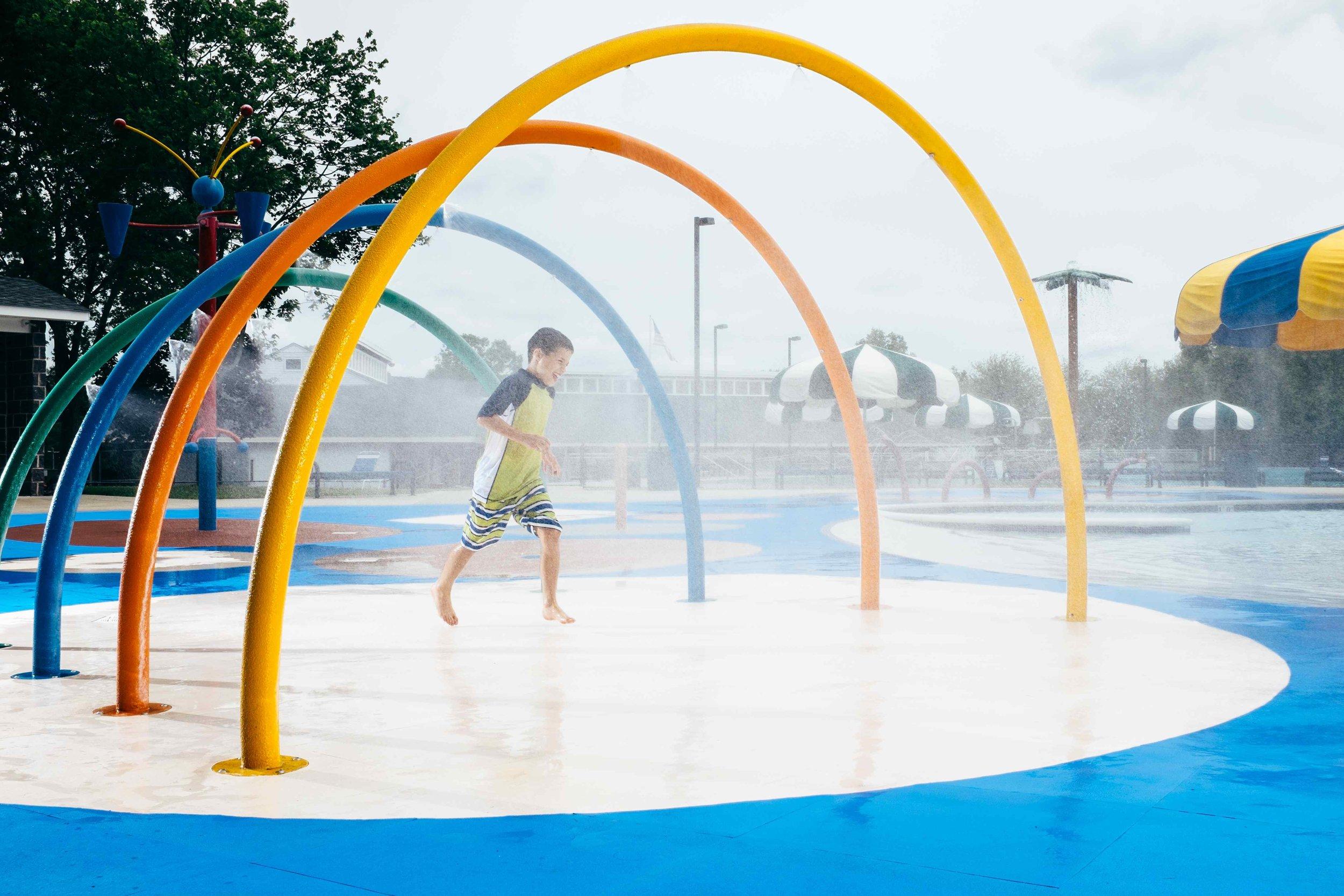 RGRphotography_Westfield_Memorial_Pool_Complex_NJ-4270.jpg