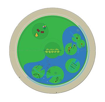 Florida Aquarium Floor Plan.jpg