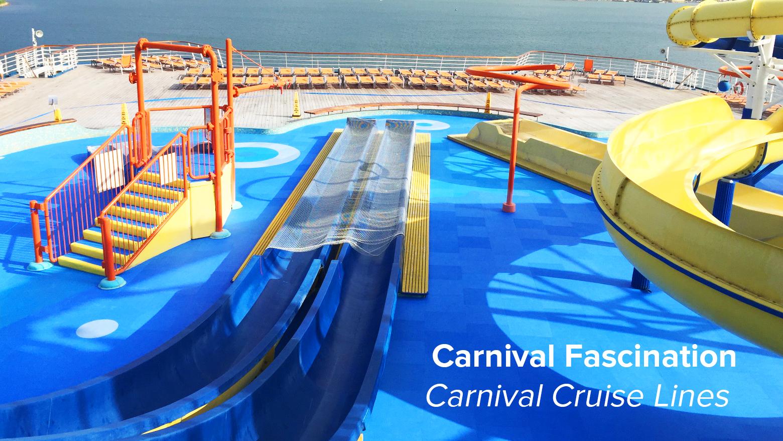 Carnival+Fascination.jpg