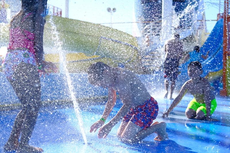 Life+Floor+Spray+Parks+and+Splash+Pads.jpg